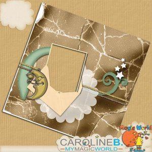 CarolineB_SummerNight_12x12_QP18