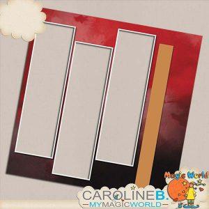 CarolineB_EasternZing_12x12_QP01bis