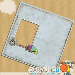 CarolineB_Tenderness_QP01