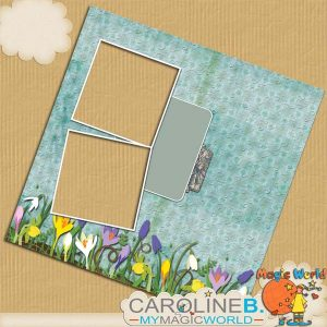 CarolineB_Tenderness_QP02