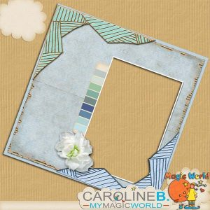 CarolineB_Tenderness_QP05
