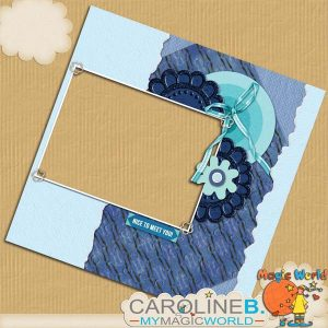 CarolineB_Tenderness_QP08