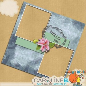 CarolineB_Tenderness_QP16