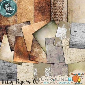 CarolineB_ArtsyPapers03_1