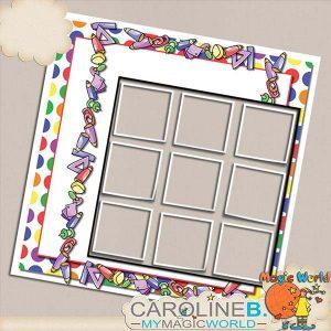 CarolineB_Art101_12x12QP01
