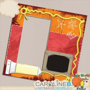 CarolineB_Art101_12x12QP02