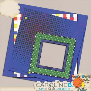 CarolineB_Art101_12x12QP03