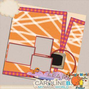 CarolineB_Art101_12x12QP04