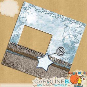 CarolineB_BabyJazz_12x12_QP02