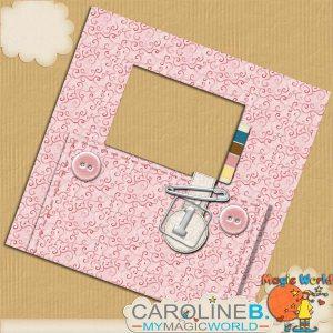 CarolineB_BabyJazz_12x12_QP03