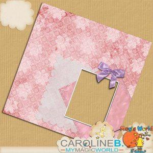 CarolineB_BabyJazz_12x12_QP04