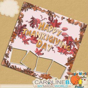 CarolineB_QuiltedBlessing_12x12QP01