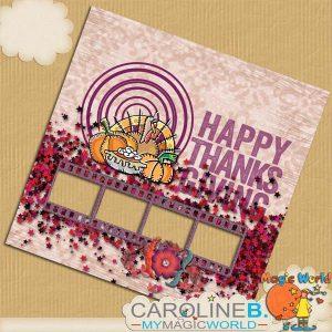 CarolineB_QuiltedBlessing_12x12QP02