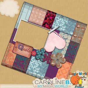 CarolineB_QuiltedBlessing_12x12QP03