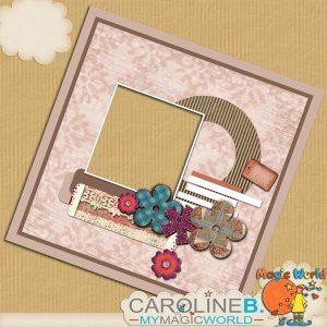 CarolineB_QuiltedBlessing_12x12QP05