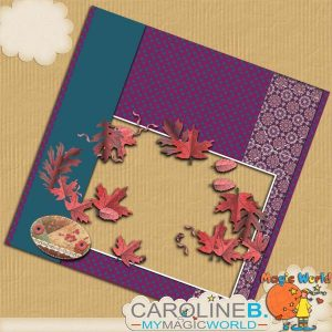 CarolineB_QuiltedBlessing_12x12QP06
