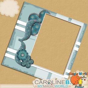 CarolineB_QuiltedBlessing_12x12QP07