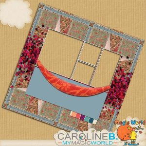 CarolineB_QuiltedBlessing_12x12QP08