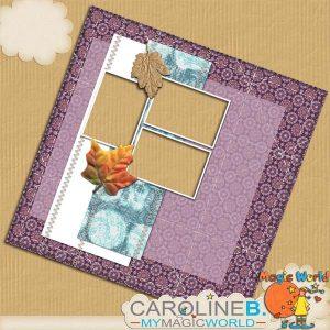 CarolineB_QuiltedBlessing_12x12QP09