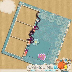 CarolineB_QuiltedBlessing_12x12QP10