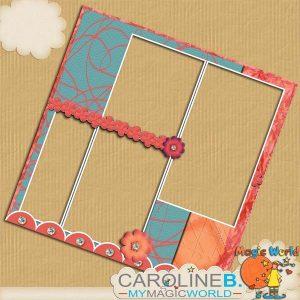 CarolineB_QuiltedBlessing_12x12QP11