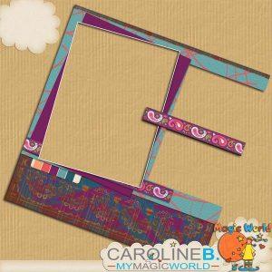 CarolineB_QuiltedBlessing_12x12QP12