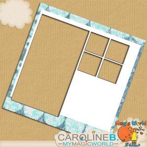 CarolineB_QuiltedBlessing_12x12QP14