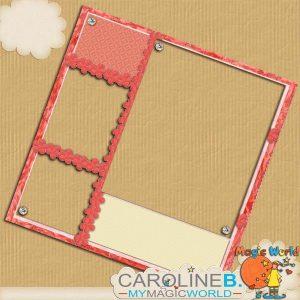 CarolineB_QuiltedBlessing_12x12QP16