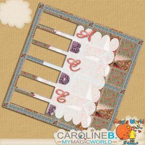 CarolineB_QuiltedBlessing_12x12QP17