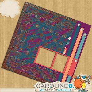CarolineB_QuiltedBlessing_12x12QP18