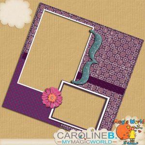 CarolineB_QuiltedBlessing_12x12QP19