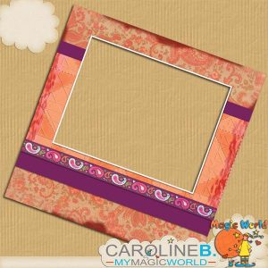 CarolineB_QuiltedBlessing_12x12QP20