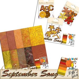 CarolineB_SeptemberSong_Bundle_Preview