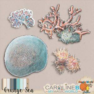 CarolineB_GrungeSeaCorals_1