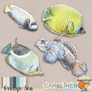 CarolineB_GrungeSeaFishes01_1