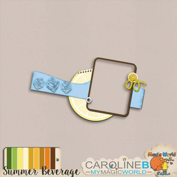 CarolineB_SummerBeverageFRB1_1