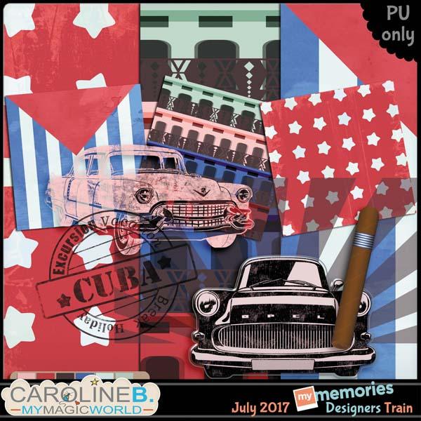 Cuba Libre_1