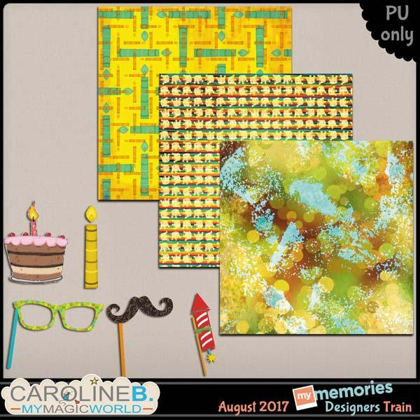 Another Birthday_1