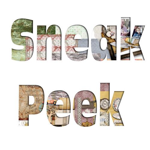 SneakPeak01