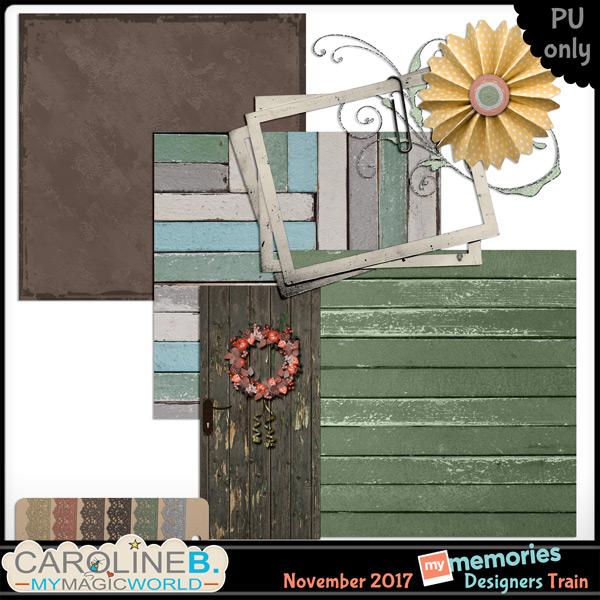 CarolineB_HomeSweetHome_1