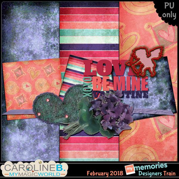 CarolineB_VioletsAreViolet_1