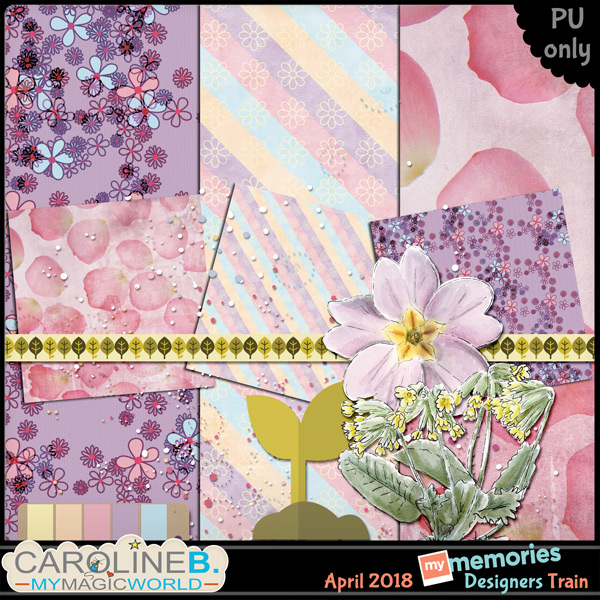 Primavera_1