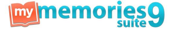 MM9-MyMemoriesSuite9-Logo