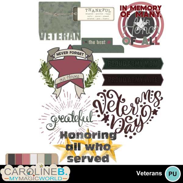 Veteran-WA_1