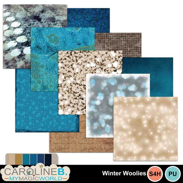 WinterWoolies-Papers02-1