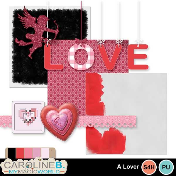 A-Lover-Mini-1