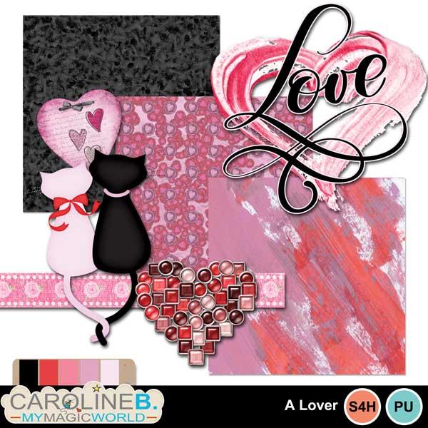 A-Lover-Mini-2