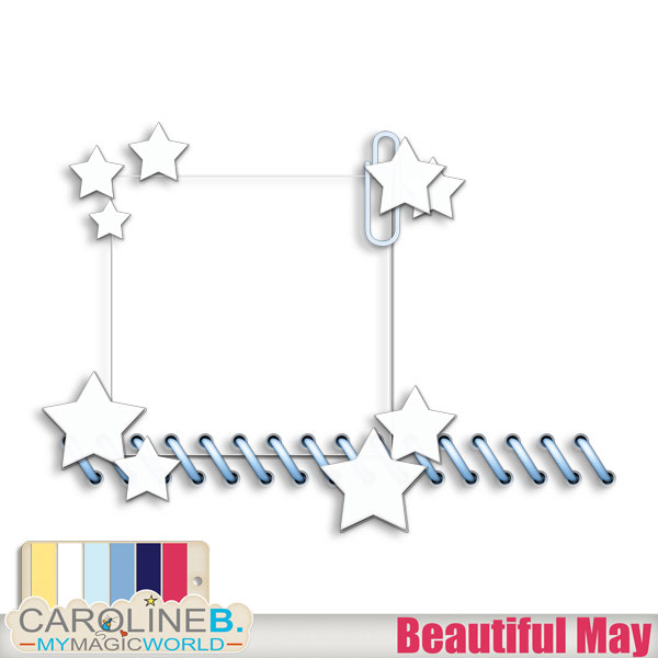 CarolineB_BeautifulMay_Cluster08