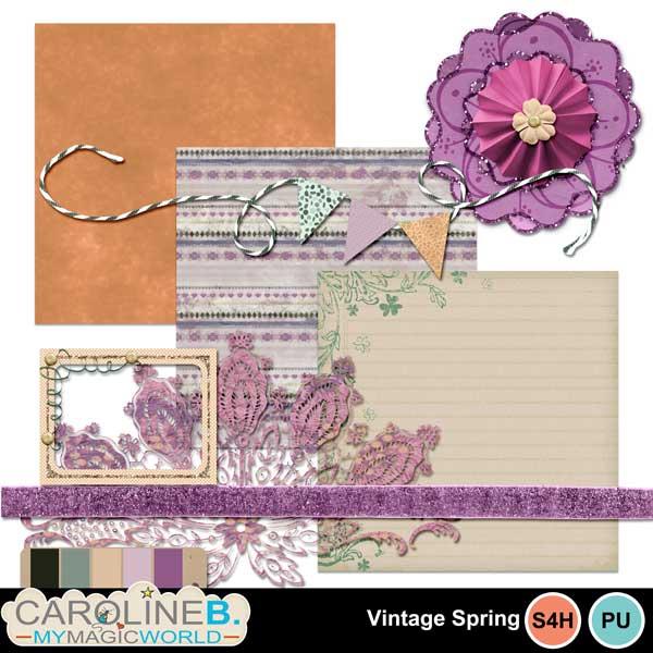 Vintage-Spring_Mini2