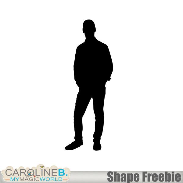 CarolineB_ShapeFreebie_1